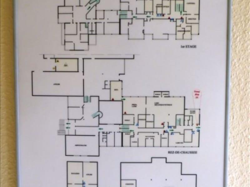 Rental empty room/storage Proche de mazamet 3400€ HC - Picture 10