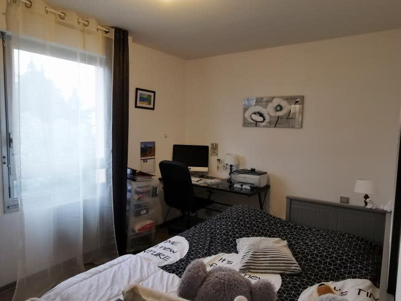Sale apartment Mazamet 69 000€ - Picture 4