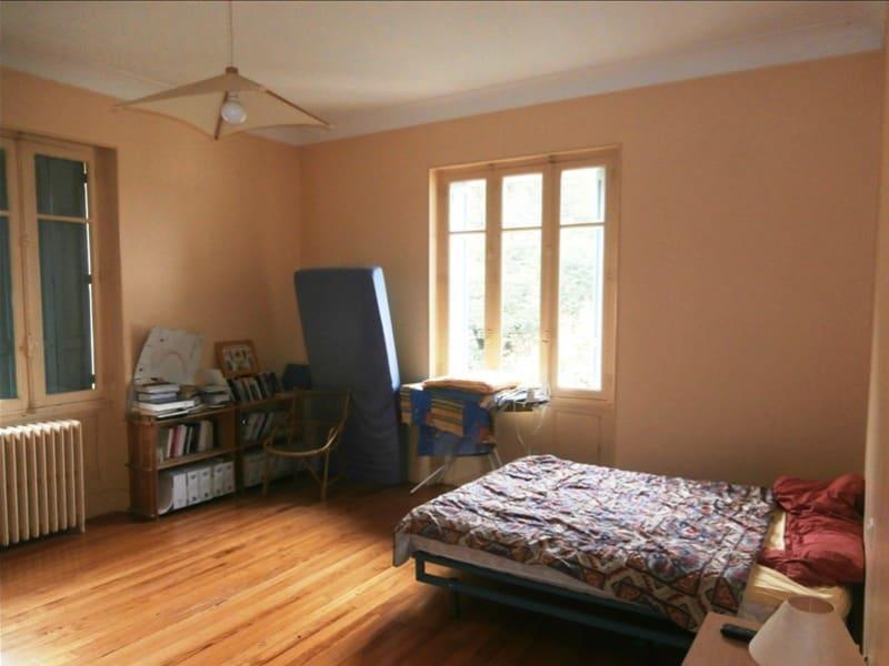 Sale apartment Mazamet 155000€ - Picture 8