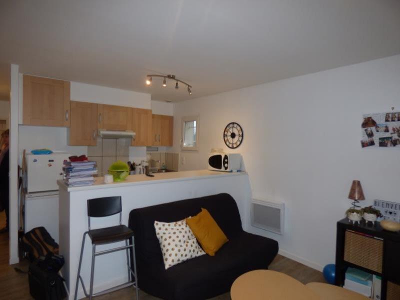 Vente appartement Aussillon 59000€ - Photo 2