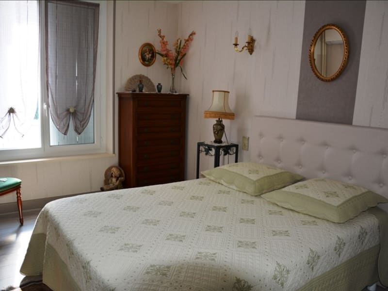 Sale apartment Mazamet 90 000€ - Picture 4
