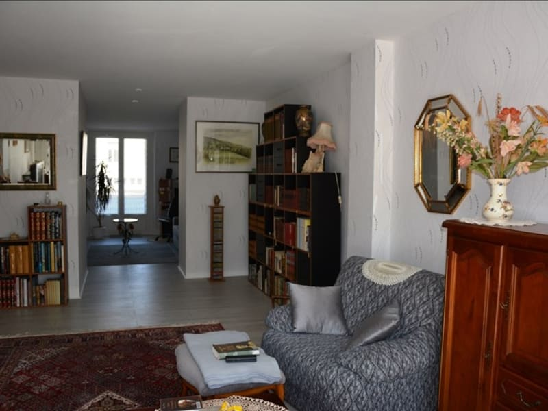 Sale apartment Mazamet 90 000€ - Picture 9