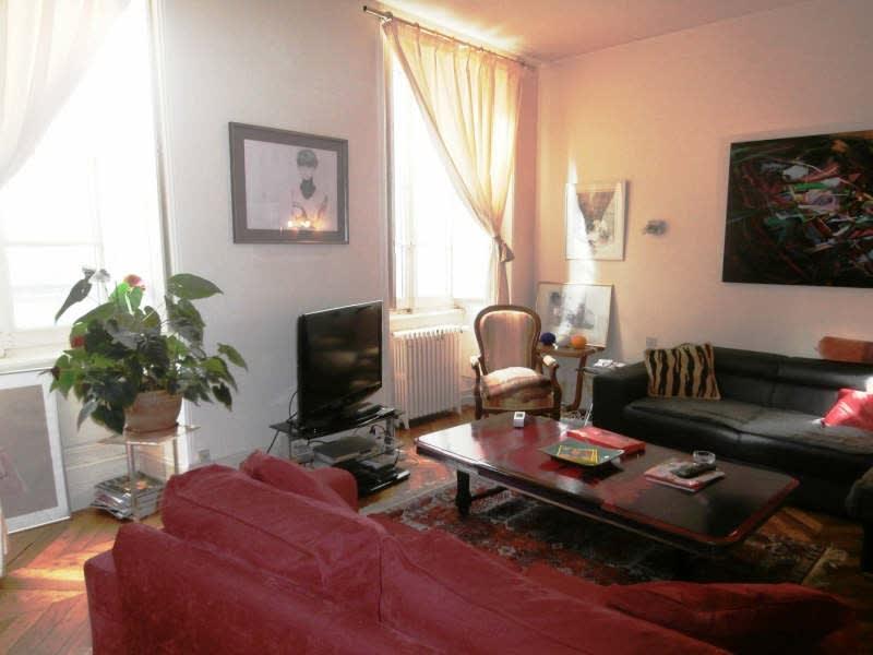 Vente appartement Secteur de mazamet 195000€ - Photo 2