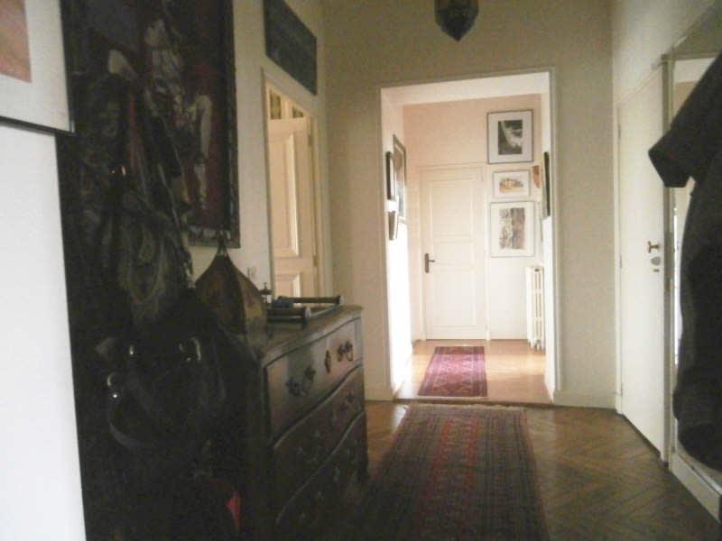 Vente appartement Secteur de mazamet 195000€ - Photo 5