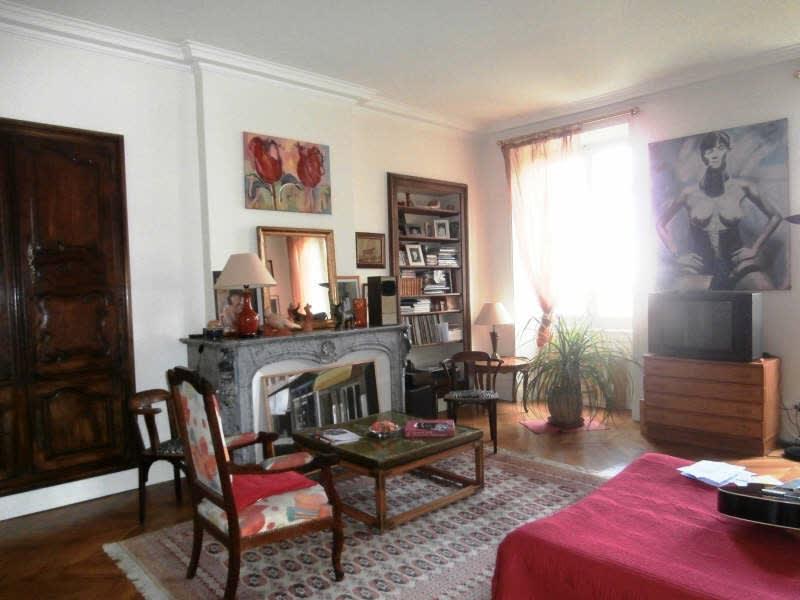Vente appartement Secteur de mazamet 195000€ - Photo 6