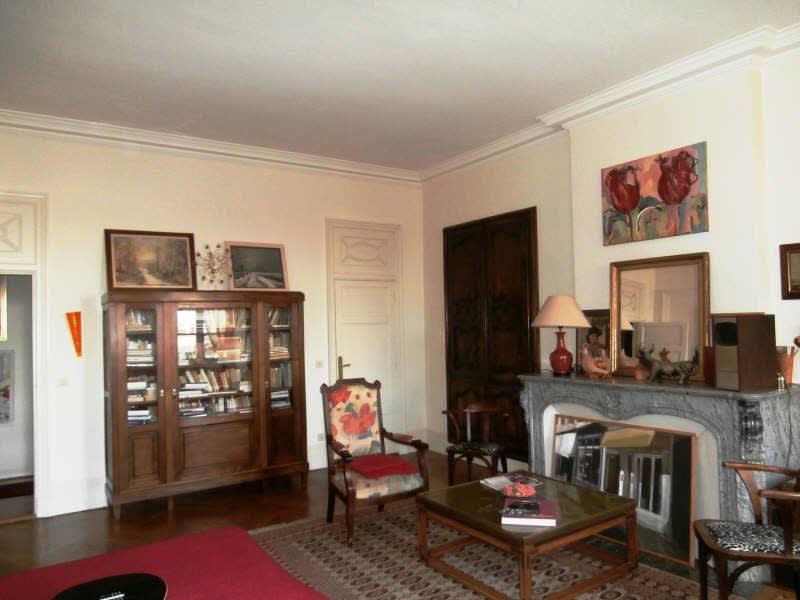 Vente appartement Secteur de mazamet 195000€ - Photo 7