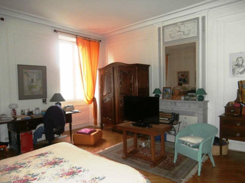 Vente appartement Secteur de mazamet 195000€ - Photo 8
