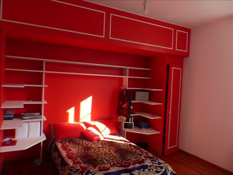 Vente appartement Secteur de mazamet 260000€ - Photo 4