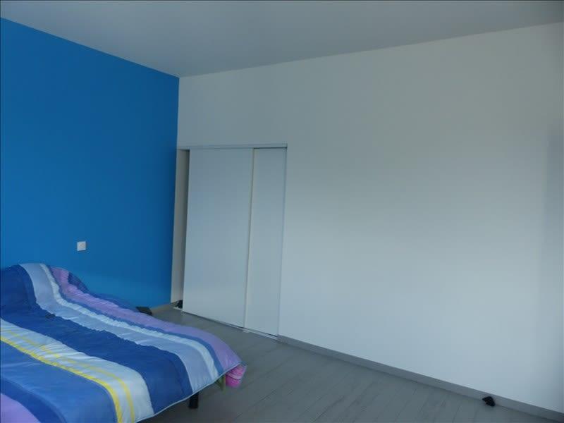 Sale apartment Secteur de mazamet 260000€ - Picture 5