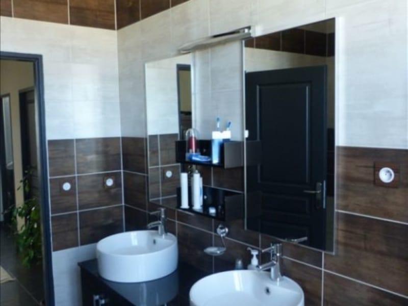 Vente appartement Secteur de mazamet 260000€ - Photo 6