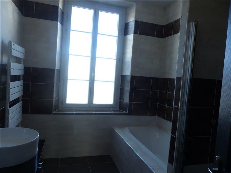 Vente appartement Secteur de mazamet 260000€ - Photo 7