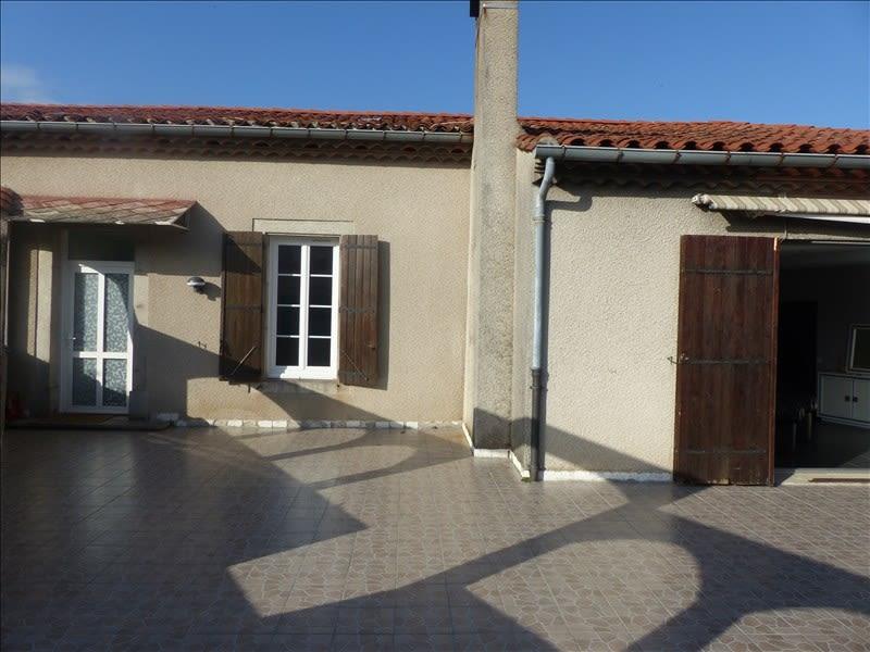 Sale apartment Secteur de mazamet 260000€ - Picture 8