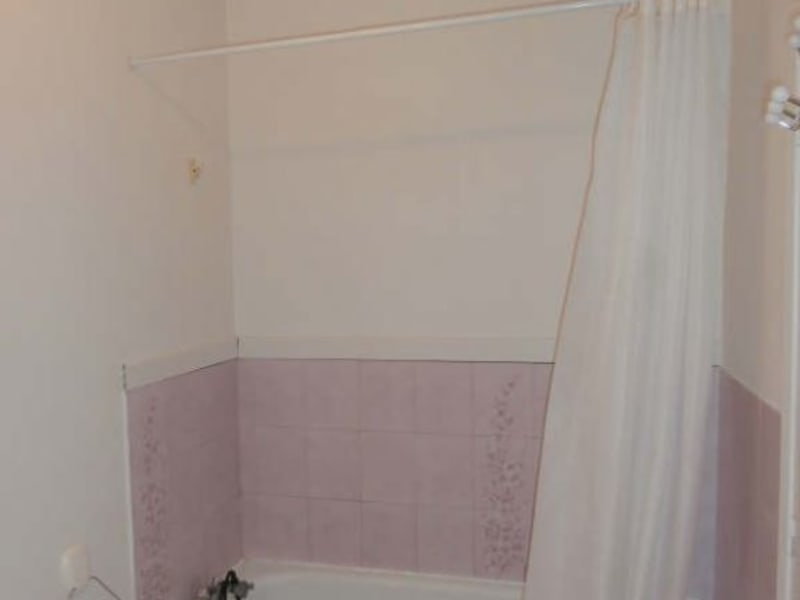 Sale apartment Secteur de mazamet 52 000€ - Picture 7