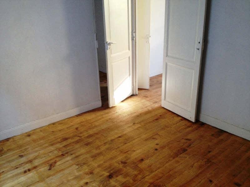 Sale apartment Secteur de mazamet 40000€ - Picture 7