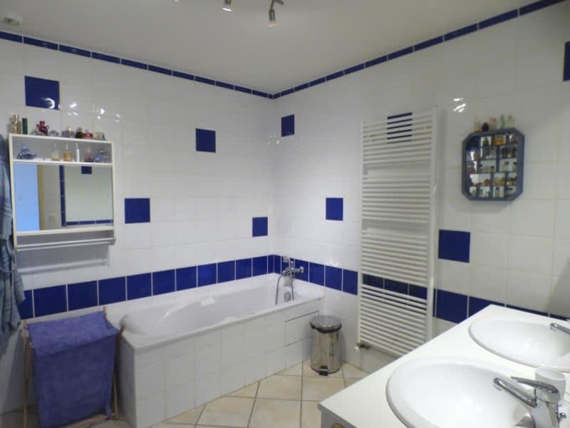 Vente appartement Mazamet 185000€ - Photo 7