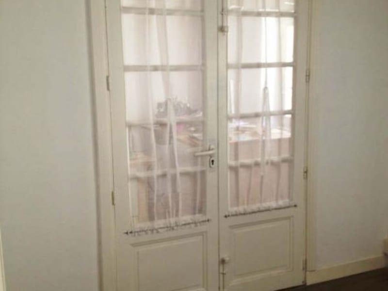 Sale apartment Secteur de mazamet 65000€ - Picture 4