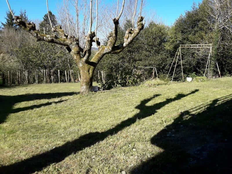 Sale house / villa Mazamet 117000€ - Picture 7