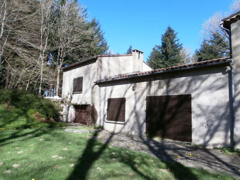 Sale house / villa Castres 470000€ - Picture 2