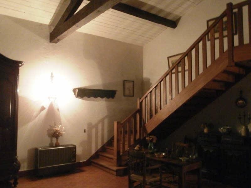 Sale house / villa Castres 470000€ - Picture 3