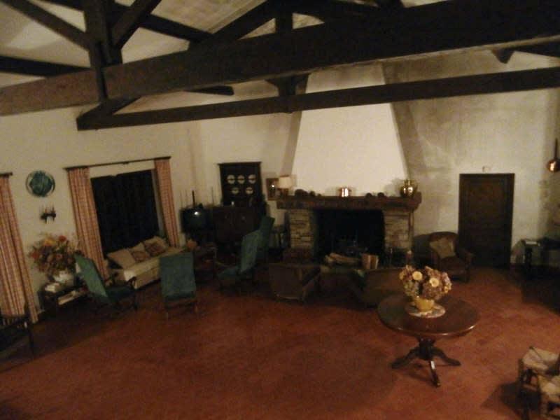 Sale house / villa Castres 470000€ - Picture 4
