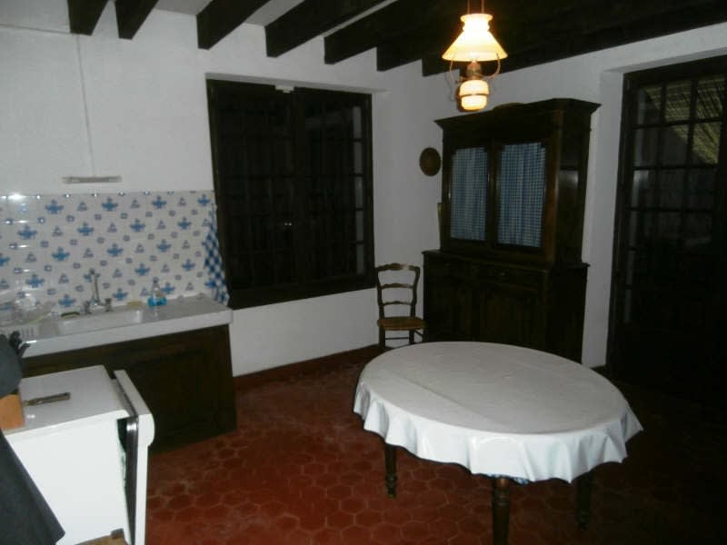Sale house / villa Castres 470000€ - Picture 5