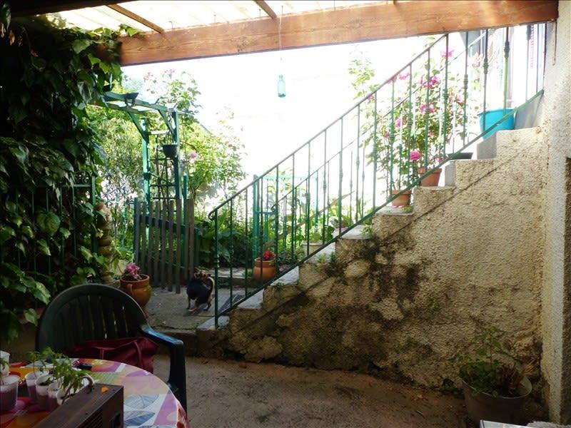 Vente maison / villa Proche de mazamet 118000€ - Photo 7