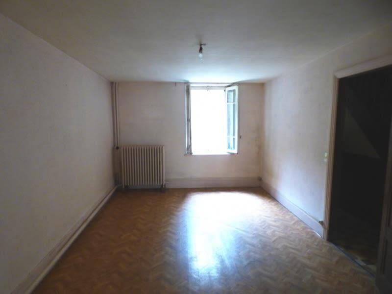 Vente maison / villa Secteur mazamet 45000€ - Photo 3
