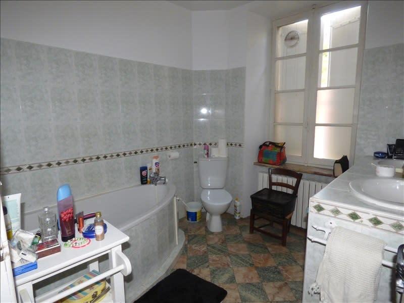 Sale house / villa Labastide rouairoux 172000€ - Picture 5