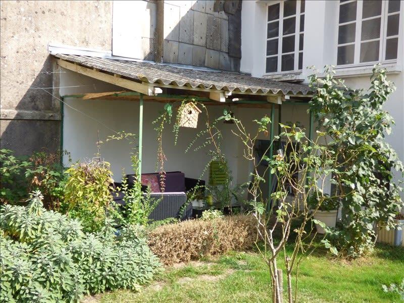 Sale house / villa Labastide rouairoux 172000€ - Picture 6