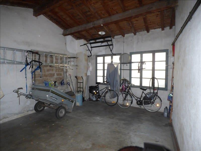 Sale house / villa Labastide rouairoux 172000€ - Picture 7