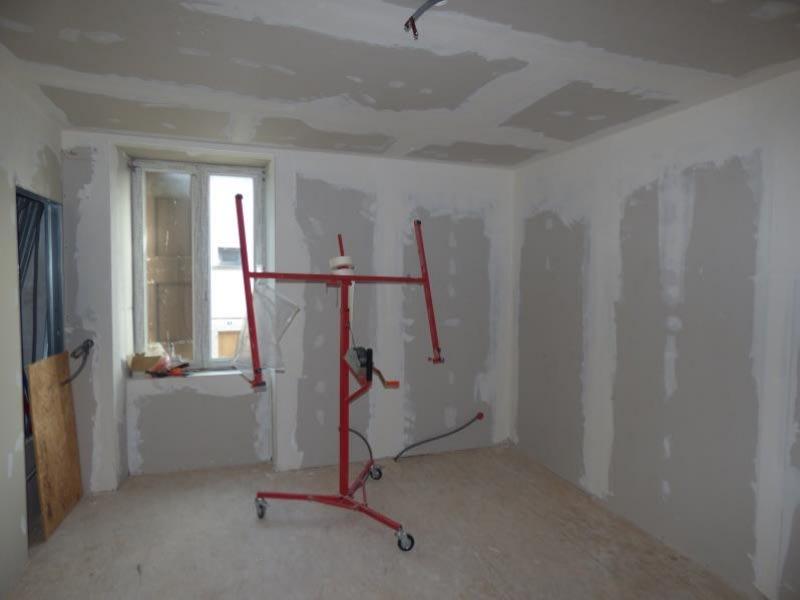 Vente maison / villa Lacabarede 70000€ - Photo 3