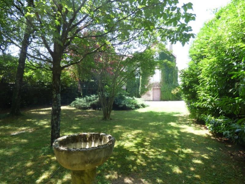 Sale house / villa Mazamet 240000€ - Picture 2