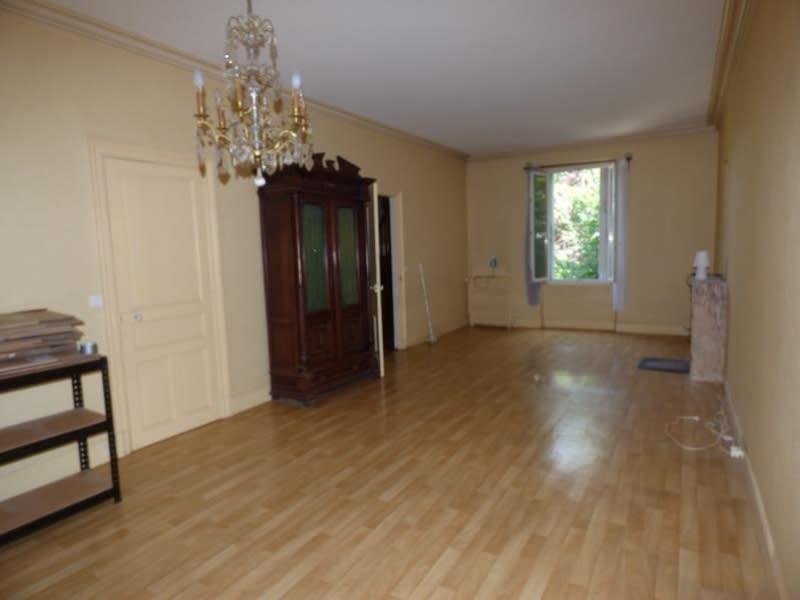 Sale house / villa Mazamet 240000€ - Picture 4