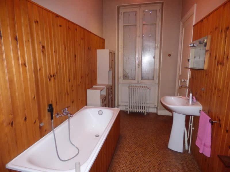 Sale house / villa Mazamet 240000€ - Picture 6