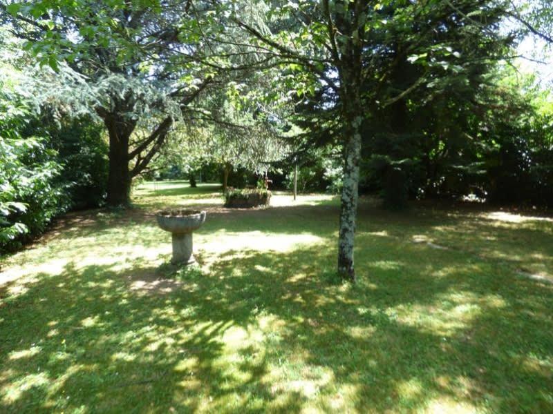 Sale house / villa Mazamet 240000€ - Picture 10