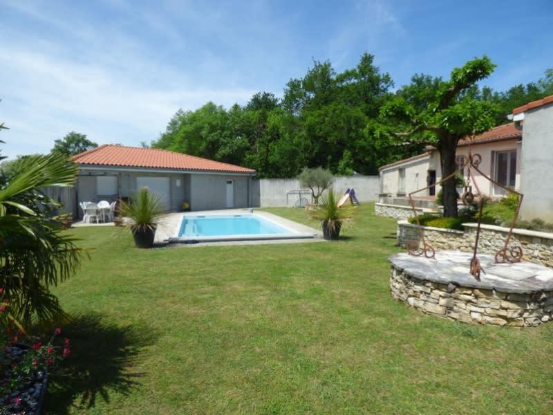 Vente maison / villa Proche de mazamet 225000€ - Photo 1