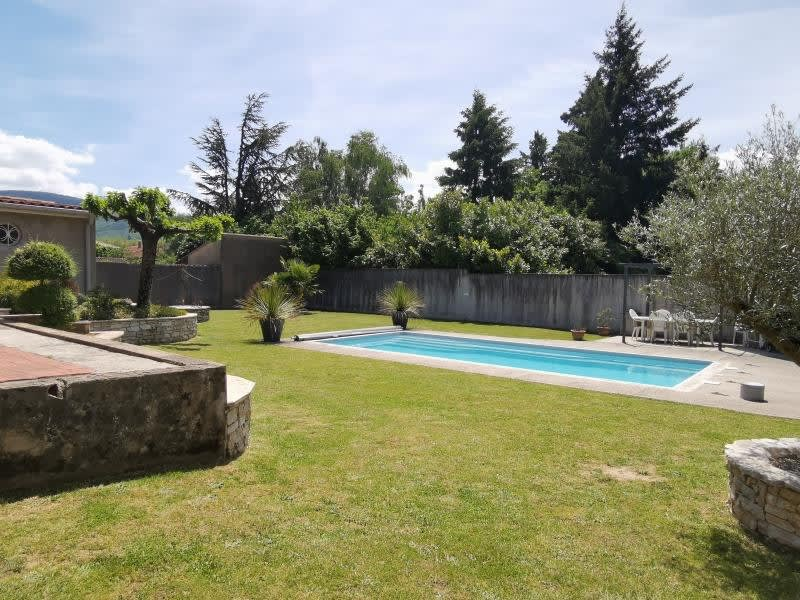 Vente maison / villa Proche de mazamet 225000€ - Photo 7