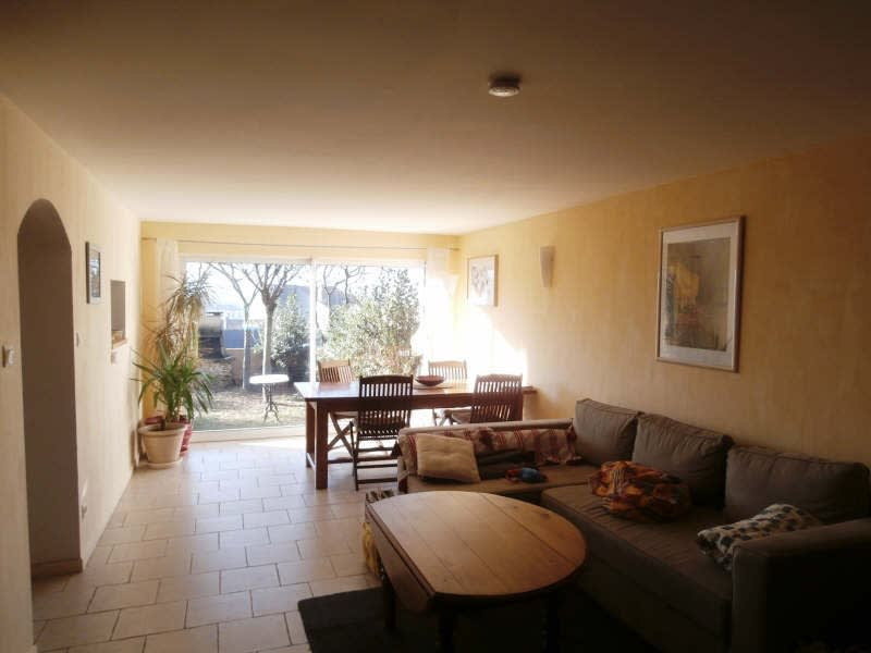 Sale house / villa Environs de mazamet 160000€ - Picture 2