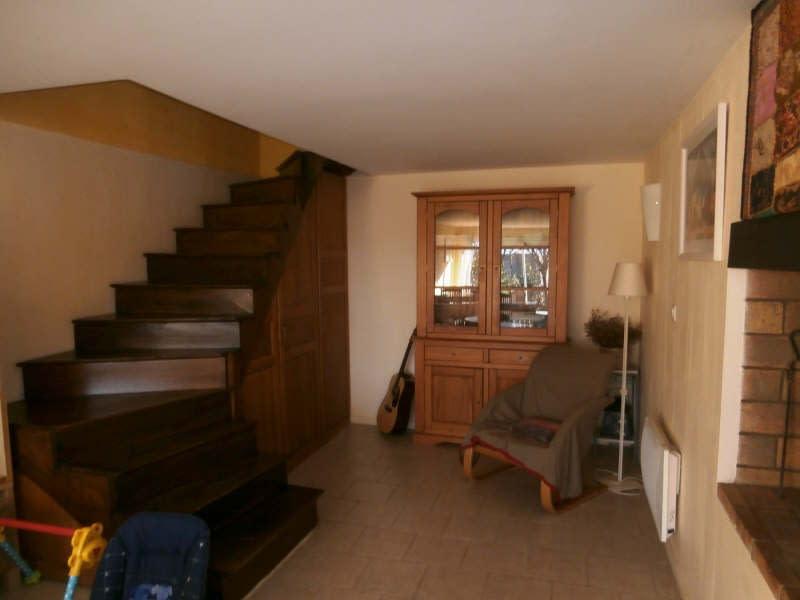Sale house / villa Environs de mazamet 160000€ - Picture 3