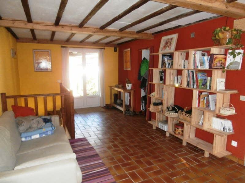 Sale house / villa Environs de mazamet 160000€ - Picture 6