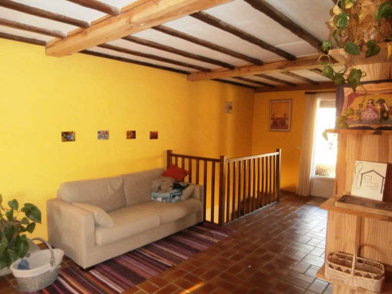 Sale house / villa Environs de mazamet 160000€ - Picture 7