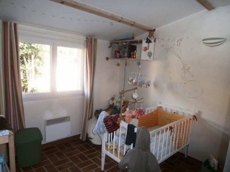 Sale house / villa Environs de mazamet 160000€ - Picture 9