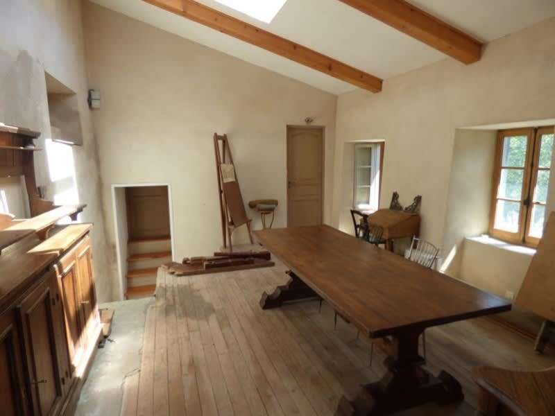 Vente maison / villa Roquefere 125000€ - Photo 2