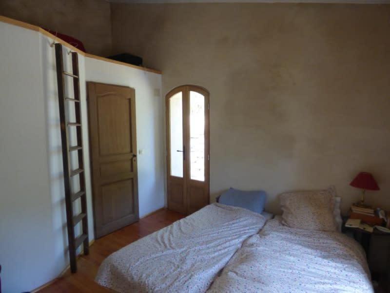 Sale house / villa Environs de mazamet 125000€ - Picture 5