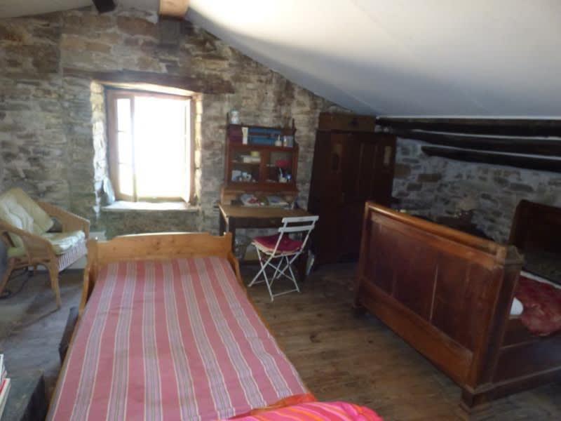 Sale house / villa Environs de mazamet 125000€ - Picture 6