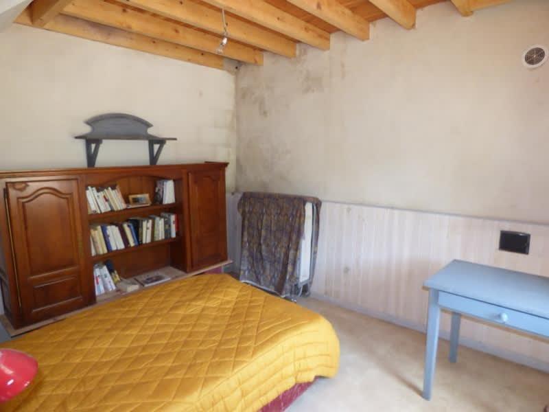 Sale house / villa Environs de mazamet 125000€ - Picture 8