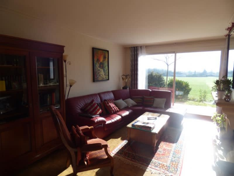 Vente maison / villa Payrin augmontel 239000€ - Photo 2