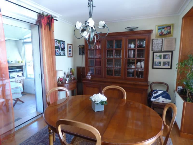 Vente maison / villa Payrin augmontel 239000€ - Photo 3