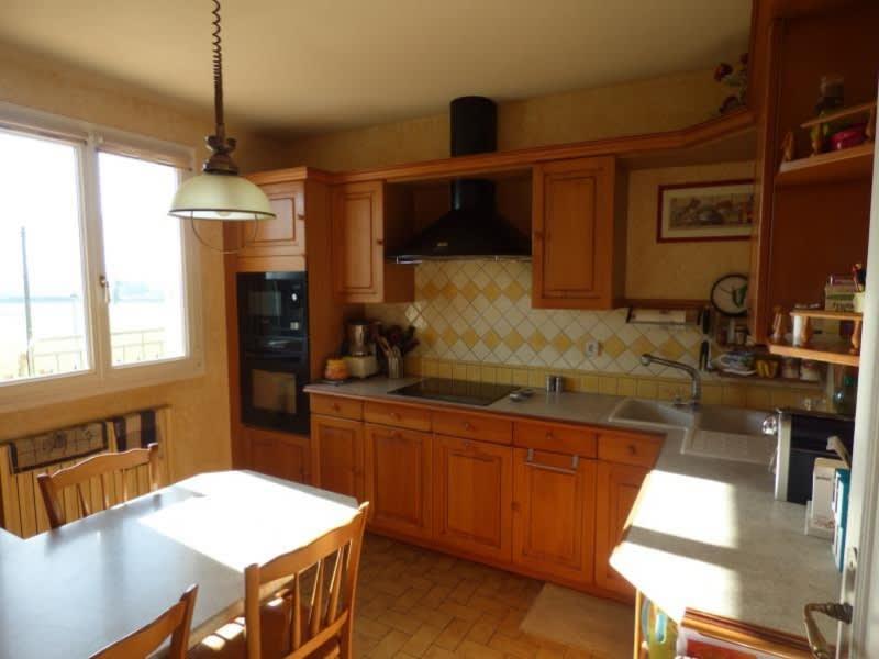 Vente maison / villa Payrin augmontel 239000€ - Photo 4