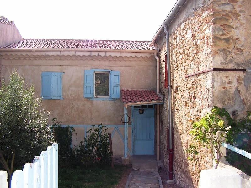 Sale house / villa Labruguiere 243000€ - Picture 1